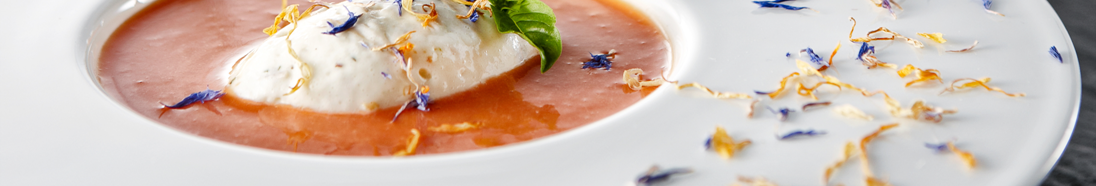 Soup-banner.png